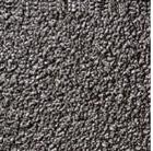 Gitterroste mit rutschsicherer Oberfläche durch feine Quarzkörnchen