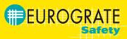 Sicherheitsprodukte Eurograte Safety