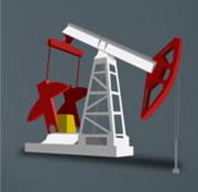 Einsparung von 610,33 Barrel Öl dank der Herstellung von Eurograte Gitterrosten