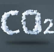 Einsparung von 707,80 Tonnen CO2 dank der Herstellung von Eurograte Gitterrosten
