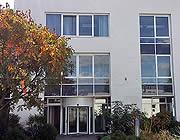 Niederlassung von Eurograte Gitterroste, Profile und Zaunanlagen in Deutschland