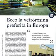 Arbeiten Sie für Eurograte Gitterroste