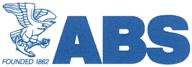 Eurograte Gitterroste - zertifiziert durch ABS