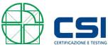 Eurograte Gitterroste - zertifiziert durch CSI