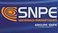 Eurograte Gitterroste - zertifiziert durch SNPE
